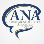 American Neurological Association