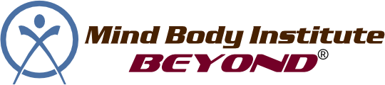 Logo: Mind Body Institute Beyond